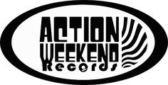 Action Weekend Records